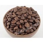 KAWA CAFE CREME