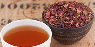 poradnik-herbata-przeciw-alergii