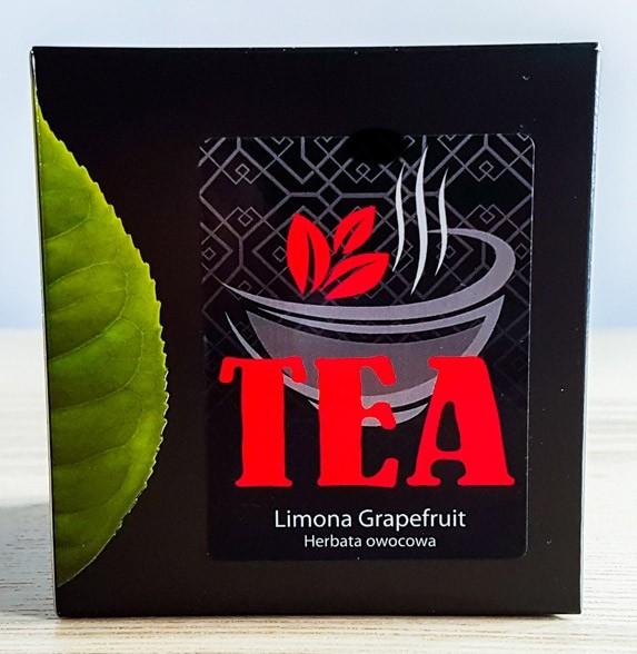 LIMONA GRAPEFRUIT