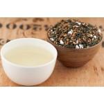 Herbata Zielona Japan Genmaicha