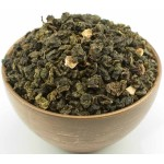 herbata Oolong Lemon Twist