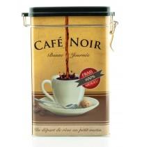 Puszka Cafe Noir 500g