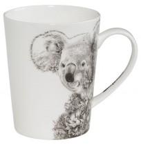 Kubek Marini Ferlazzo Koala 450ml