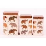 Puszka Słonie 150g