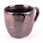 Kubek Handmade Black 290ml