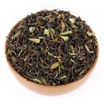 Nilgiri Frost Tea 2019