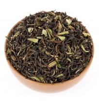 Nilgiri Frost Tea 2020