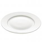 Talerz Obiadowy Cashmere Round 25,5cm