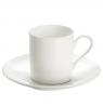 Filiżanka do Espresso Cashmere Round 100ml