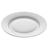 Talerz Śniadaniowy Cashmere Round 23cm