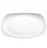 Talerz Obiadowy Cashmere Square 26cm