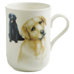 Kubek Labrador Pets 350ml
