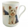 Kubek Yorkshire Terrier Pets 350ml