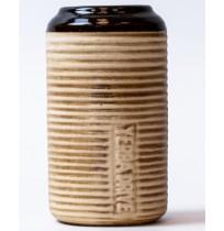 Matero Ceramiczne Yerba Drive 260ml