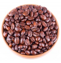 Kawa Creme Brulee