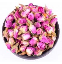 Pączki Róży
