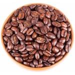 Kawa Espresso Don Vito