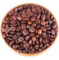 Kawa Espresso Star of Italy