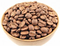 Kawa Brazylia Carmo