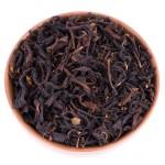 Herbata czarna Thailand Hong Cha