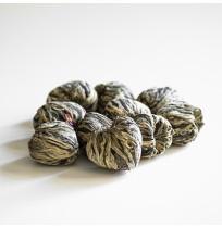 Herbata Kwitnąca Kochające Serce - Ai Xing Feng Xian