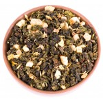 OOLONG ANANAS & GUARANA
