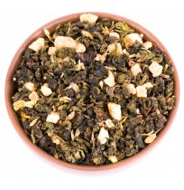 Oolong Ananas Guarana