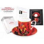 Filiżanka - Wassily Kandinsky III 250 ml