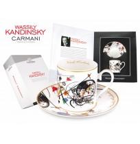 Filiżanka - Wassily Kandinsky IV 250 ml