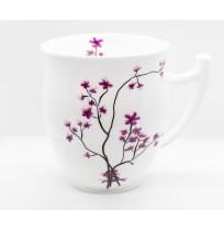 Kubek Cherry Blossom 320ml