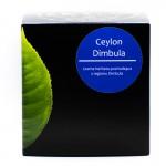 Ceylon Dimbula - Piramidki 20x2,5g