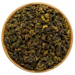 Vietnam Oolong Four Season