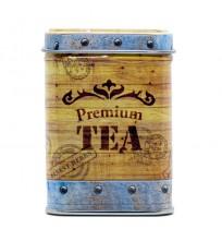 Puszka Premium Tea 50g