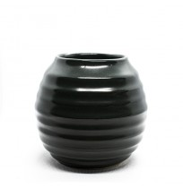 Matero Ceramiczne J.M. Perez Zielone 400ml
