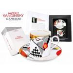 Filiżanka - Wassily Kandinsky VI 250 ml