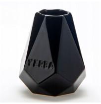 Matero Ceramiczne Diament Czarne