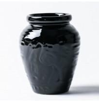 Matero Ceramiczne Azteka Czarne 300ml