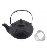Dzbanek Ceramiczny 700 ml II