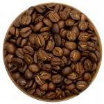 Kawa Indie Plantacja AA
