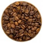 Kawa Brazylia Cemorrado Chocolate Edition