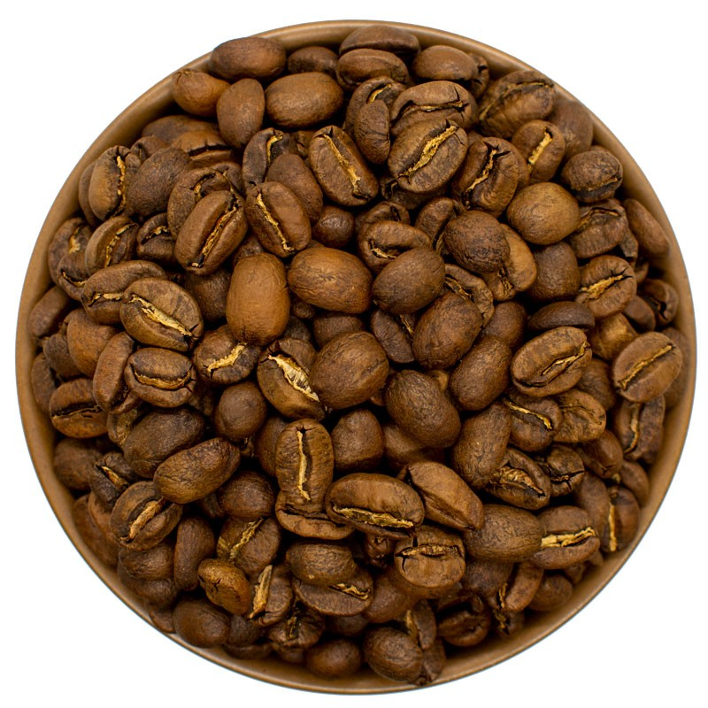 Kawa Peru SHB Organic