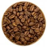 Kawa Mild Melange