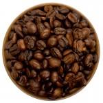Kawa Czekolada Pomarańcza