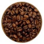 Kawa Biały Nugat