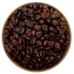 Kawa Bezkofeinowa Belgijskie Praliny