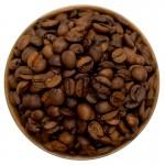 Kawa Wiśnie z Kremem