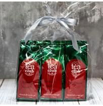Zestaw Herbaty Zielone 2