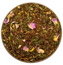 Rooibos Fresh Mint Iced Tea
