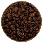 Kawa Brazylia Bezkofeinowa