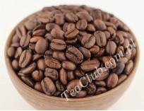 Kawa Karmel Czekolada